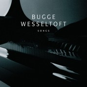 Bugge Wesseltoft: Songs - CD