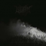 Ultha: The Inextricable Wandering - CD