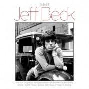 Jeff Beck: The Best Of - CD