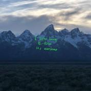 Kanye West: Ye - CD