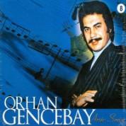 Orhan Gencebay: Arşiv Serisi 8 - CD