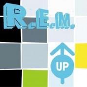 R.E.M.: Up - CD