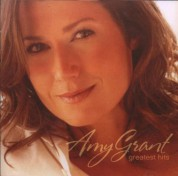 Amy Grant: Greatest Hits - CD