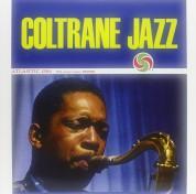 John Coltrane: Coltrane Jazz - Plak