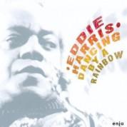 Eddie Harris: Dancing by A Rainbow - CD