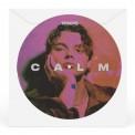 5 Seconds Of Summer: Calm (Ashton Remix Track-Picture Disc) - Plak