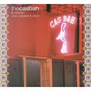Çeşitli Sanatçılar: The Casbah - CD