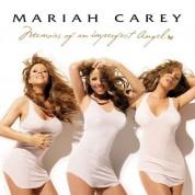 Mariah Carey: Memoirs Of An Imperfect Angel - CD
