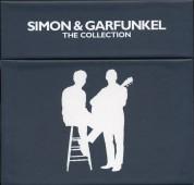 Simon & Garfunkel: The Collection - CD