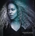 Cassandra Wilson: Coming Forth by Day - CD