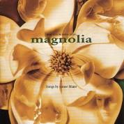 Çeşitli Sanatçılar: Magnolia - CD