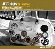Çeşitli Sanatçılar: After Hours: Collection - CD