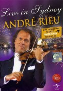 André Rieu: Live In Sydney - DVD