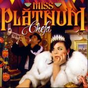 Miss Platnum: Chefa - CD