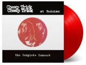 Cheap Trick: At Budokan - Plak
