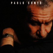 Paolo Conte: The Collection - CD