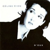 Celine Dion: D'Eux - Plak