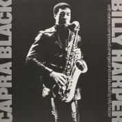 Billy Harper: Capra Black - Plak