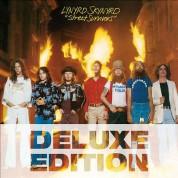 Lynyrd Skynyrd: Street Survivors - CD