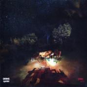 Barana Quintet: Şarap - CD