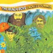 The Beach Boys: Endless Summer - Plak
