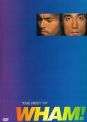 Wham!: The Best Of Wham! - DVD