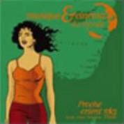 Çeşitli Sanatçılar: Middle East - CD