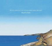 Ryan Francesconi, Mirabai Peart: Road To Palios - CD