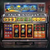 Mark Knopfler: Shangri-La - SACD