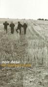 Noir Desir: En Route Pour La Joie - CD