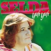 Selda Bağcan: Türkülerimiz 4 / Yuh Yuh - CD
