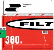 Filter: Short Bus - Plak