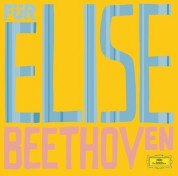 Anatol Ugorski, Emil Gilels, Gianluca Cascioli, Wilhelm Kempff: Beethoven: Für Elise - CD