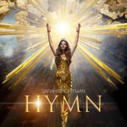 Sarah Brightman: Hymn - Plak