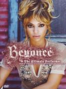Beyoncé: The Ultimate Performer - DVD