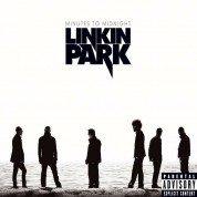 Linkin Park: Minutes To Midnight (Picture Disc) - Plak