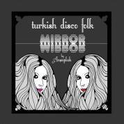 Çeşitli Sanatçılar: Mirror (Turkish Disco Folk) - Plak