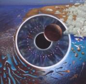 Pink Floyd: Pulse: Live 1994 - CD