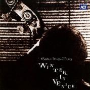 Esbjörn Svensson Trio: Winter In Venice - CD
