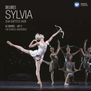 Jean-Baptiste Mari: Delibes: Sylvia - CD