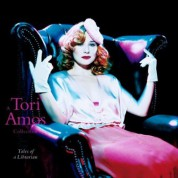 Tori Amos: Tales of a Librarian - A Tori Amos Collection - CD