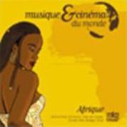 Çeşitli Sanatçılar: Africa - CD