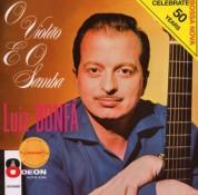 Luiz Bonfá: O Violao E O Samba - CD