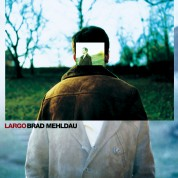 Brad Mehldau: Largo - CD