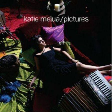 Katie Melua: Pictures - CD