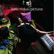 Katie Melua: Pictures - CD