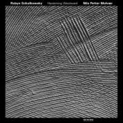 Robyn Schulkowsky, Nils Petter Molvaer: Hastening Westward - CD