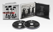 Depeche Mode: Spirit (Deluxe Edition) - CD