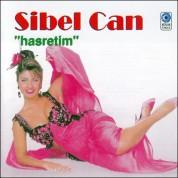 Sibel Can: Hasretim - CD