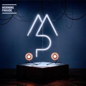 Morning Parade - CD